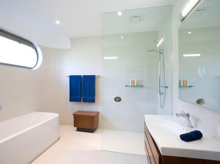 Toom badezimmermöbel ~ 45 besten bad beige bilder auf pinterest moderne badezimmer