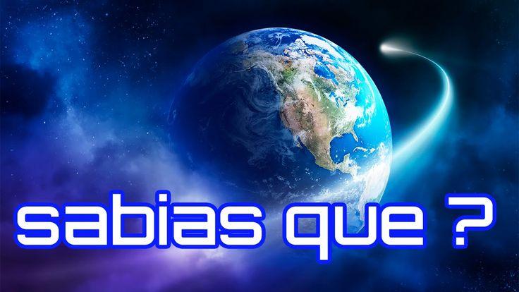 Curiosidades y datos interesantes  del mundo 2015
