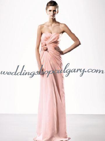 Prom dresses calgary ne