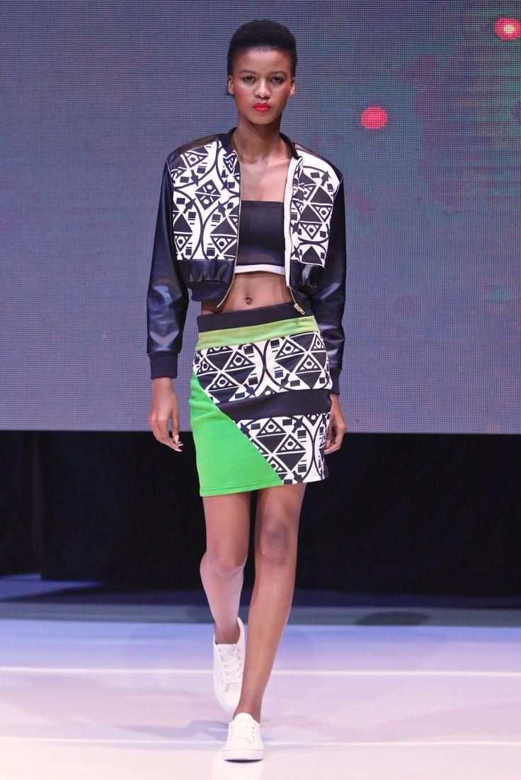 Makuyi Design by Neliswa Jili