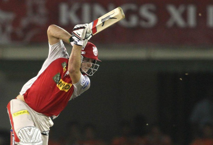 Kings XI Punjab came back to winning ways with a statement making six-wicket win over Royal Challengers Bangalore at the Punjab Cricket Association Stadium in Mohali. After RCB posted a massive 190, KXIP, led by David Miller's brutal 38-ball unbeaten 101, chased it down in 18 overs.