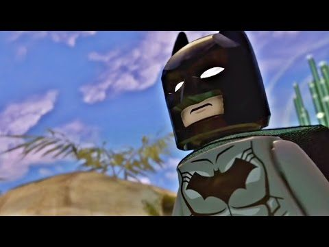 Lego Dimentions | Full Movies 2017 | Kids Animated Comedy Movie HD. These movies are very popular and watchable. Watch Online