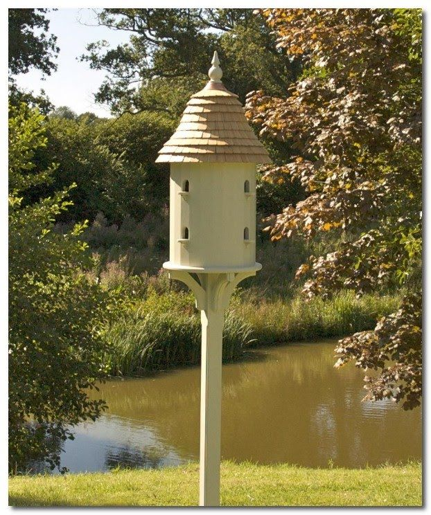 37 best Bird Tables and Bird Houses images on Pinterest | Bird ... Bird House Designers on sports bird house, rain bird house, doctor bird house, night light bird house, stackable bird house, retro bird house, classic bird house, faux bird house, modern bird house, design bird house, modernist bird house, luxury bird house, vintage bird house, frank lloyd wright bird house, painted bird house, color bird house, metal bird house, contemporary bird house, custom bird house, fabric bird house,