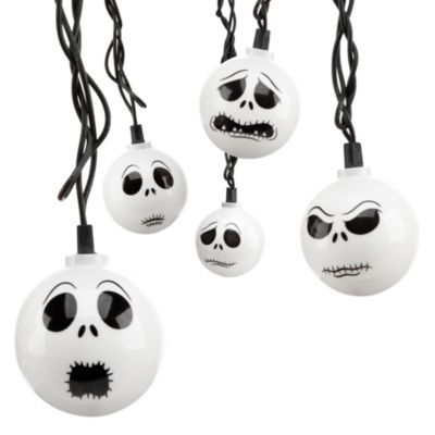 disney holiday lights halloween jack skellington nightmare before christmas theme park exclusive find this pin and more on ping pong ball - Halloween Ping Pong Balls