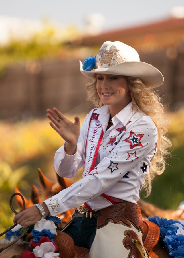 Rodeo Girl Cowgirl Pinterest Rodeo Girls Rodeo And