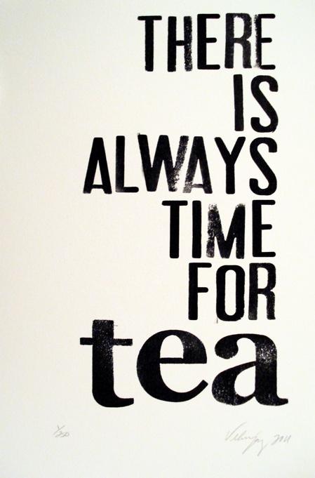 sweet tea business plan