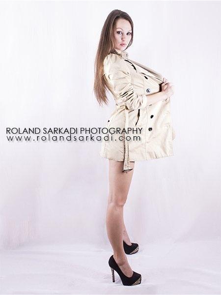 Roland Sarkadi Photography, www.rolandsarkadi.com, facebook.com/sarkadiroland, Modell fotózás - Roland Sarkadi Copyright (Minden jogtalan másolás és felhasználás jogi következményekkel jár.)