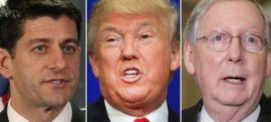 Geller Report - 15 of Today's Headlines  HuffPo Scrambles to Scrub Website Piece on Executing Donald Trump