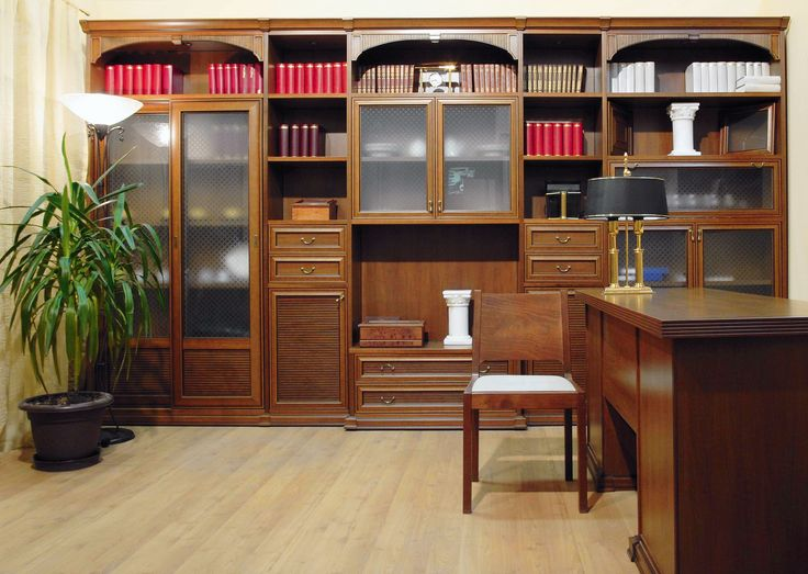 home office library furniture. Exellent Home Traditional Bespoke Solutions  Home Office U0026 Library Furniture  Wwwpaolomarchetticom On