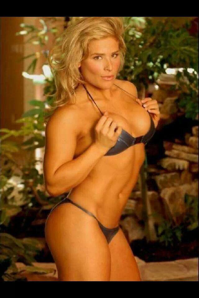 Showing Porn Images For Wwe Natalya Sex Porn  Www -4393