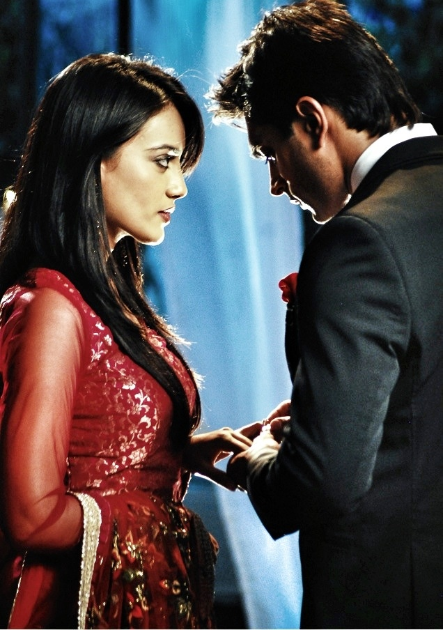 Asad Ahmed Khan And Zoya Farooqui 130 best images about ...