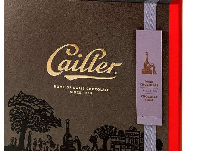 200 best Chocolate Brands images on Pinterest | Chocolate brands ...