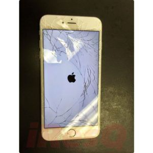 Finding the best iphone 6s plus screen replacement destination. We offer repair services of the LCD of iPhone 6s plus at a very reasonable rate of $249 and for glass replacement, our rate is $169. Contact Belmont Phones and Repair now!