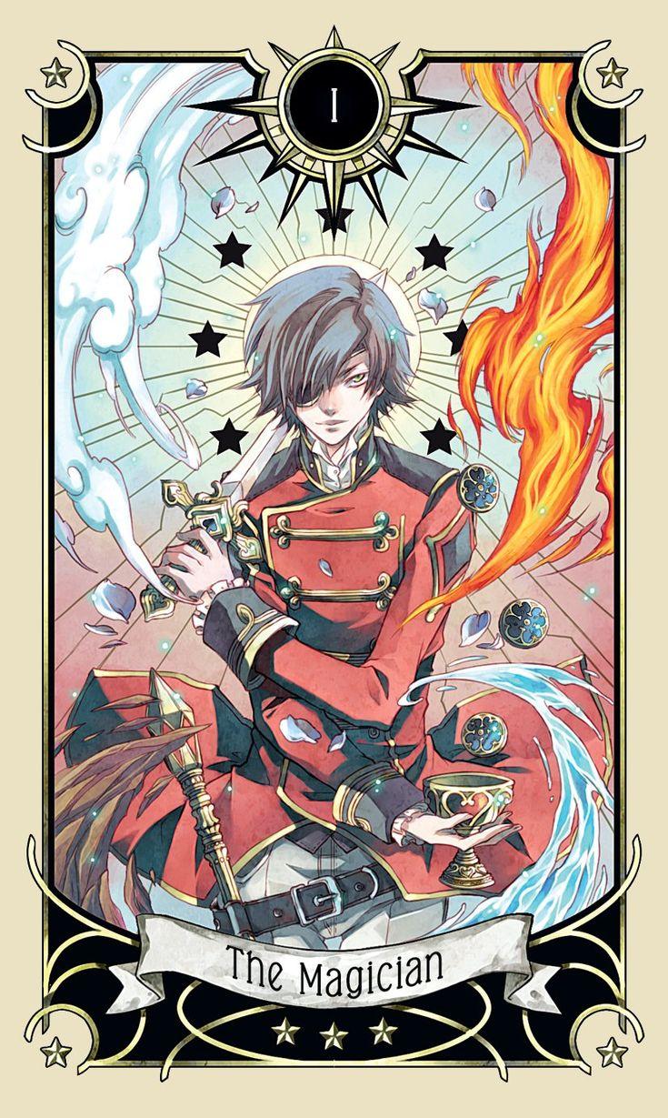 Amazonfr mystical manga tarot rann barbara moore