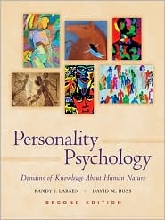 7 best personality stuff images on pinterest personality personality psychology edition 2 fandeluxe Choice Image