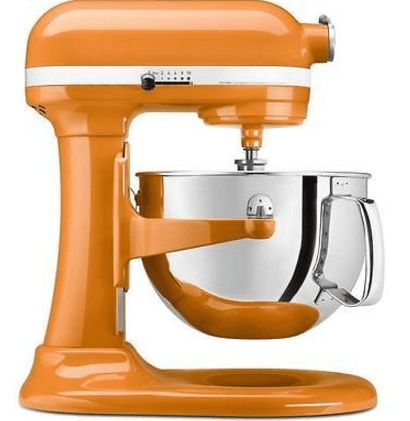 KitchenAid Heavy Duty PRO 500 Stand Lift Mixer $229 Shipped (NO Codes Needed)