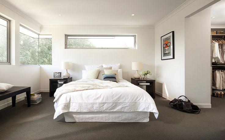 Grange Schranken Perfekte Zimmergestaltung