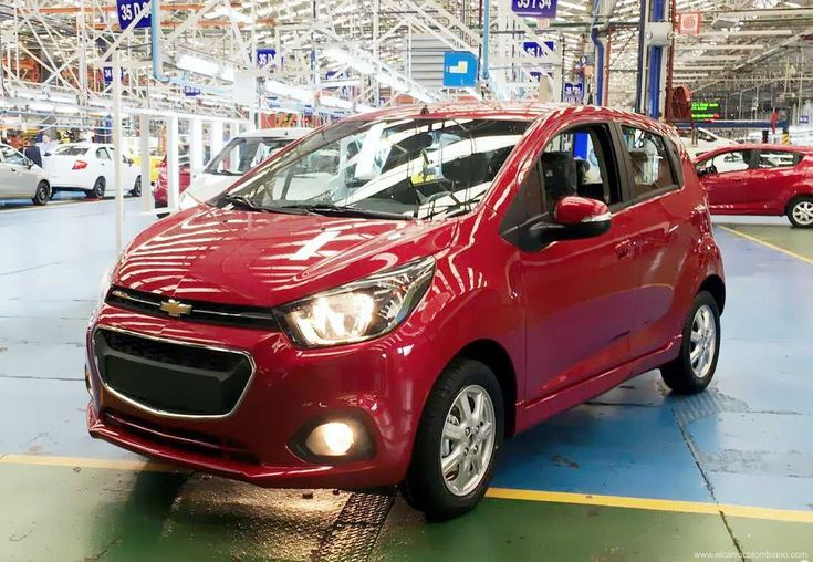 chevrolet spark gt 2021 precio new mannequin and