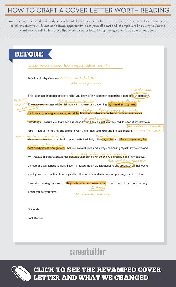 How To Write A Cover Letter To A Company 114 Best Cover Letters Images On Pinterest  Cover Letters Resume .