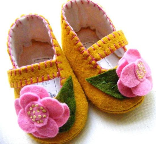 Size Small Ready to Ship  Baby Shoes Mary by ShesSoCraftyGoods1, #Toys