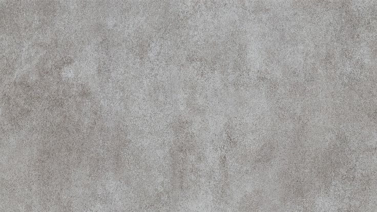 Dumawall+ 2 Wall Kit - Polished Clear Concrete | Dumawall Shower Wall Kits