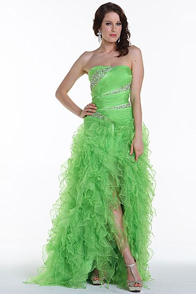 83 best Prom Dress Nashville, TN - Bridal & Formal by RJS images ...