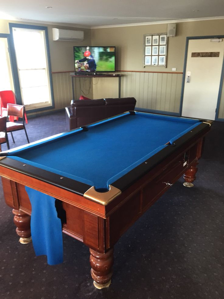 Anyone up for pool https://www.facebook.com/permalink.php?story_fbid=819951864740083&id=184245124977430
