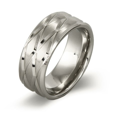 10 best ideas about promise rings for guys on