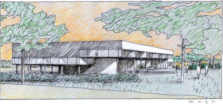 Stedelijk Gymnasium Leiden - AHH