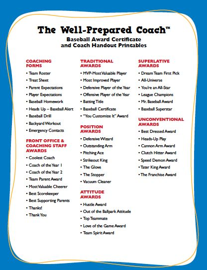 Best 25+ Award certificates ideas on Pinterest Free certificate - best employee certificate sample