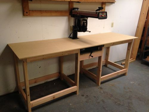 25 Best Ideas About Radial Arm Saw On Pinterest Workshop Workshop Ideas And Wood Shop