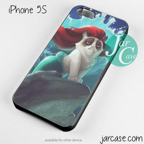 Mermaid Phone Case Iphone