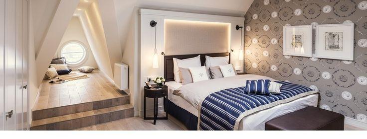 25 sch ne hotels auf sylt ideen auf pinterest sylt. Black Bedroom Furniture Sets. Home Design Ideas