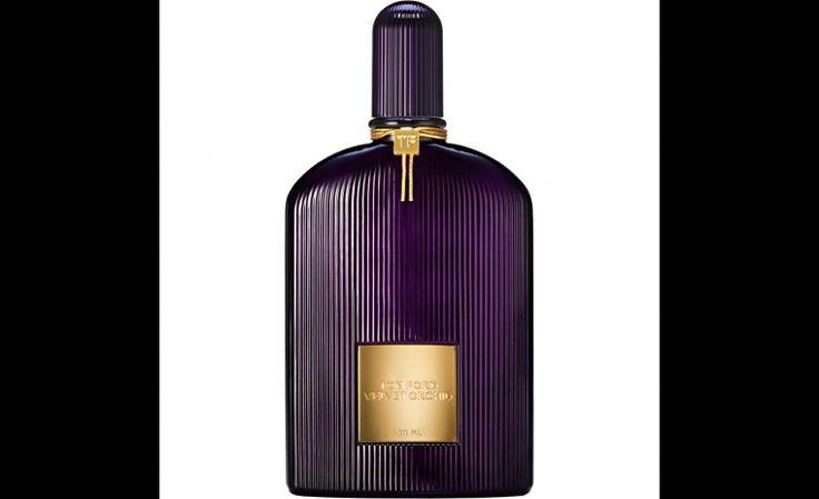 Meilleur parfum de niche (hommes ou femmes)