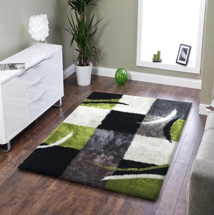 Area rug green 5x7 rugs in living room area rugs green