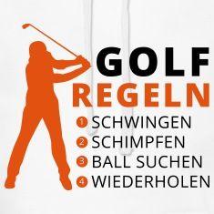 ehrfurchtiges badezimmer regeln kollektion bild oder eebefbadcdcfc golf humor golfers