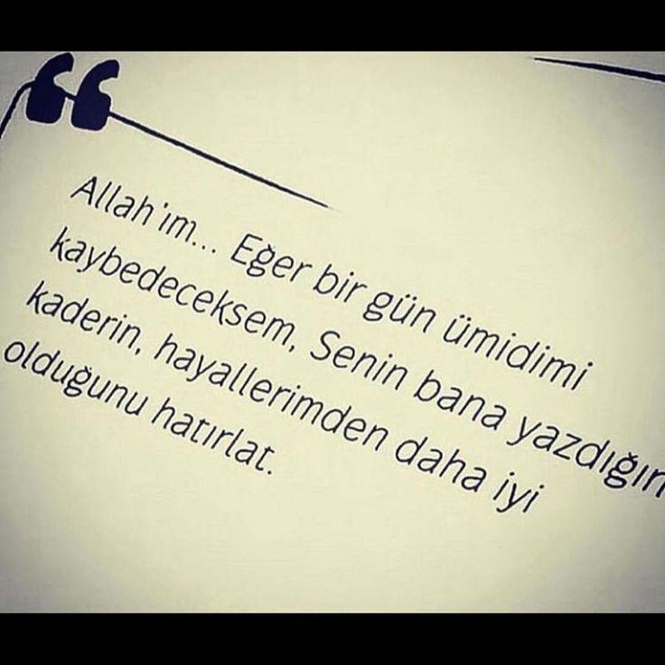 Gefällt 12 Tsd. Mal, 77 Kommentare - Hikmet Anıl Öztekin (@hikmetaniloztekin) auf Instagram