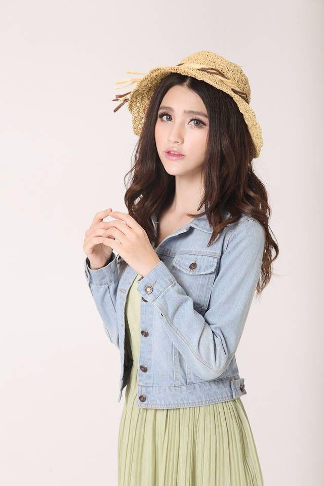 Nový příchod jarní zimní krátké Denim bundy Vintage Casual Coat podzimní Denim bunda pro ženy Jeans Plus velikost 4XL Z6-in základní bundy z dámského oblečení a příslušenství na Aliexpress.com | Alibaba Group