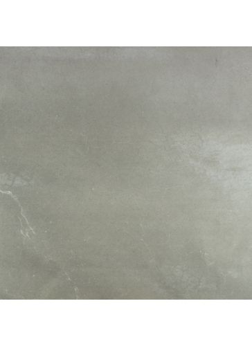 Advance Grey Concrete Effect Floor Tile