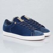 Retro Tennis - Sneakersnstuff, sneakers & streetwear online since 1999