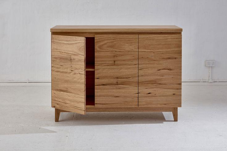 Avoca Buffet Loughlin Furniture