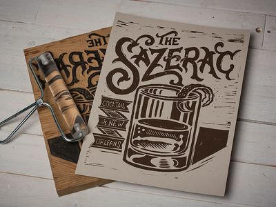 77 best graphic: lino, woodblock & stamp images on pinterest