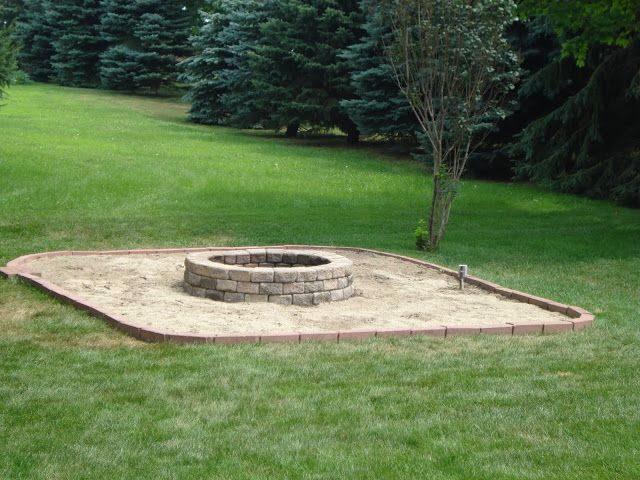 find this pin and more on space fire pit