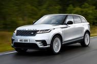 Range Rover Velar UK 2017 review  The new Range Rover Velar is available with a 4-cylinder 1998cc diesel engine  Can the newest Range Rover deliver the goods when it's being powered by a four-cylinder 2.0L diesel engine? We tried it on UK roads to find out Mainly its the chance to answer a burning question. When JLR launched the new mid-range Range Rover Velar it made very clear that four-cylinder diesel models would be available but there were none to test at launch. Now the four-pot Velar…