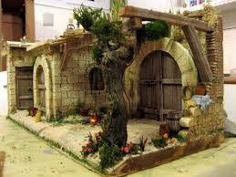Resultado de imagen para portales de navidad decoracion