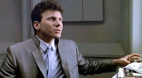 paul reiser couplehoodpaul reiser aliens, paul reiser book, paul reiser married, paul reiser and helen hunt, paul reiser out on a whim, paul reiser show, paul reiser, paul reiser couplehood, paul reiser mad about you, paul reiser beverly hills cop, paul reiser net worth, paul reiser imdb, paul reiser concussion, paul reiser stand up, paul reiser movies and tv shows, paul reiser whiplash, paul reiser tour, paul reiser age, paul reiser twitter, paul reiser email