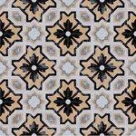 Пол CEMENTINE 20 | Пол - Ceramica Fioranese