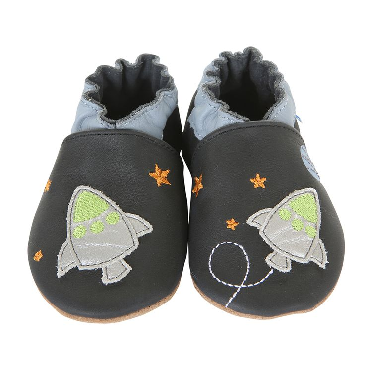 Robeez® Soft Sole Big Dig Shoe in Navy. 5 out of 5 stars. 2 2 Reviews. Free Shipping on Orders Over $39; $ Robeez® Soft Soles™ Special Occasion Shoe in Black. 5 out of 5 stars. 1 1 Reviews. Free Shipping on Orders Over $39; $ © Buy Buy Baby, Inc.