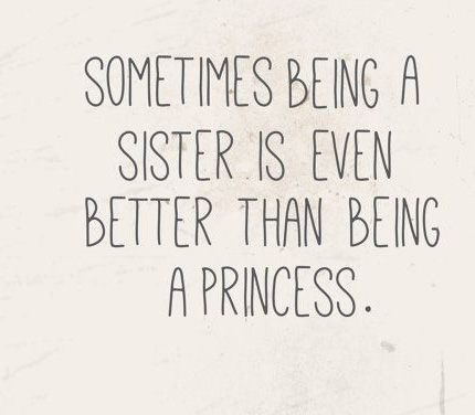 Sister Quotes Interesting 8 Best Sister Quotes Images On Pinterest  Quotes About Sisters