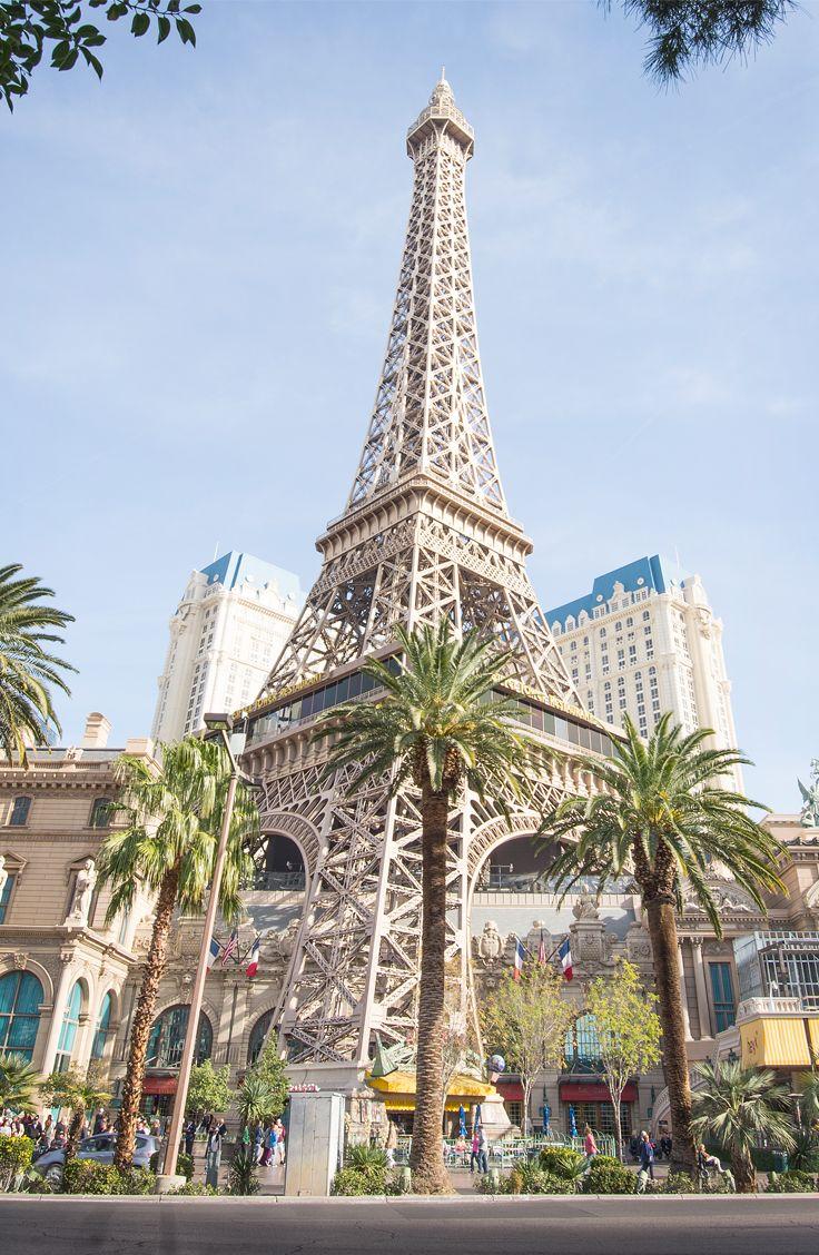 Hotel F Paris